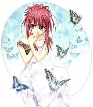 papillonciel1469.jpg